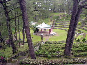 Go Baguio! Your Complete Guide to Baguio City, Philippines